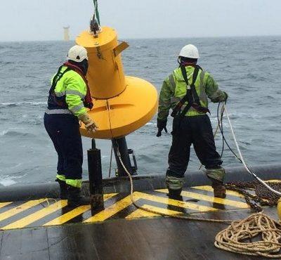 neotek-RB-SDA14-surveillance-et-monitoring-de-chantier-offshore-temps-réel