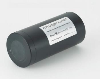 Altimètre autonome AA400