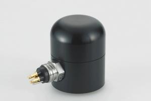 Altimètre ultracompact pour AUV / ROV