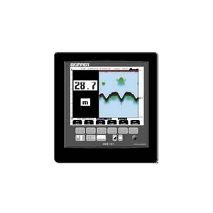 Sondeur de navigation GDS 101