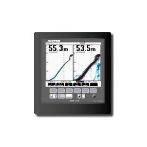 Sondeur de navigation GDS 102