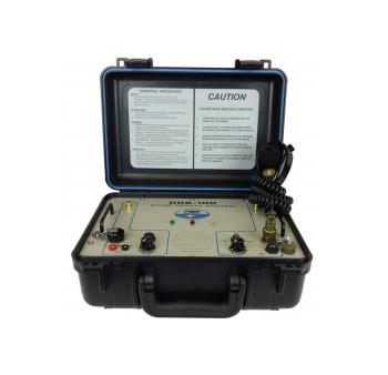 Communication de surface - plongeurs - DRS-100B