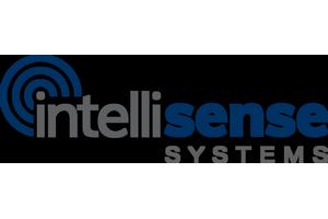Intellisense systems