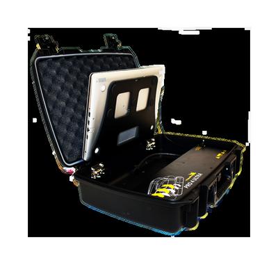 ROV Pro 4 basique