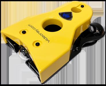 ROV Pro 5 basique