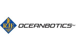 RJE Oceanbotics