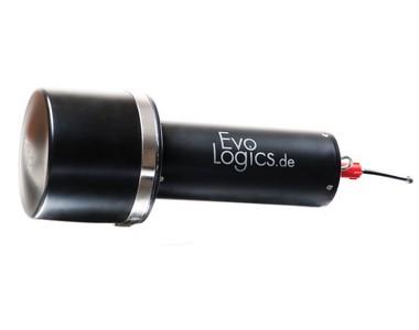 Modem EvoLogics S2CR-7/17