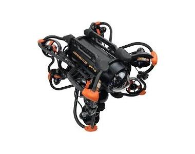 ROV SRV-8
