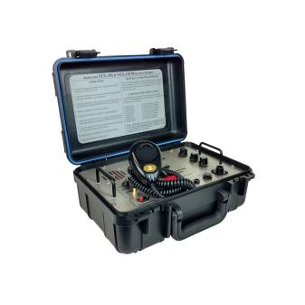 Communication surface / plongeur STX-101