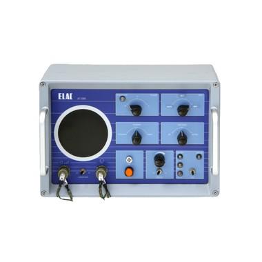Communication UT 2200