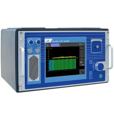 Communication UT 3000