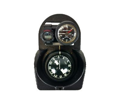 Planchette pour plongeur TAC 200