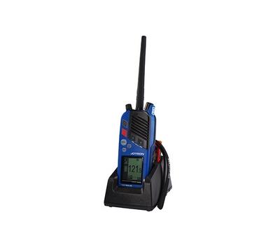Radio VHF Tron TR30 Air