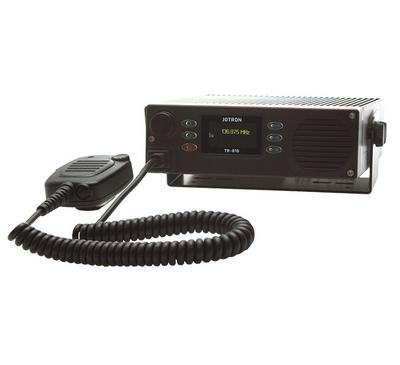 Radio VHF Terre / air de piste