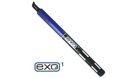 EXO 1 - Sonde multiparamètres EXO - 4 capteurs