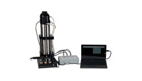 FastAct 2 - Laboratoire pour prélèvements et échantillons GPP