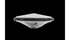 Antenne mono et multifréquences GPS/GLONASS/GALILEO compass