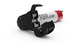 Modem inductif RBR ssm