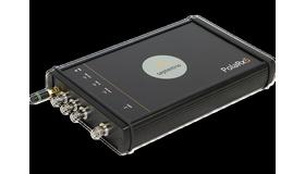 Récepteur de référence GNSS multifréquences