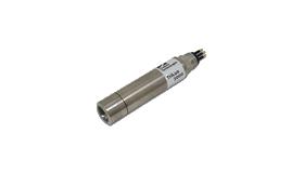 TriLux - Fluorimètre miniature numérique