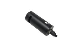 UviLux - Fluorimètre miniature numérique