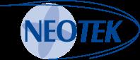 Neotek - haute technologie marine