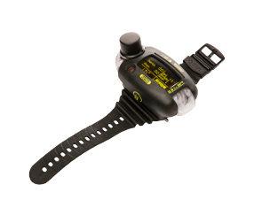 UDI-28-wrist-unit